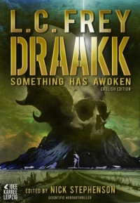 COVER_Draakk_ENGL_Small